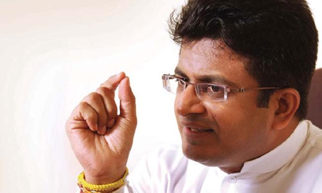 உதய கம்மன்பிலவின் மனு தொடர்பான விசாரணை ஜீன் 23 இல் | Virakesari.lk