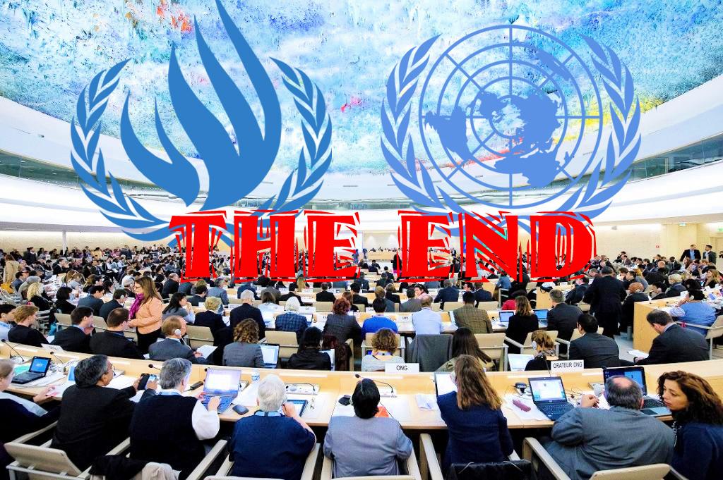 un-human-rights-council--the-end.jpg
