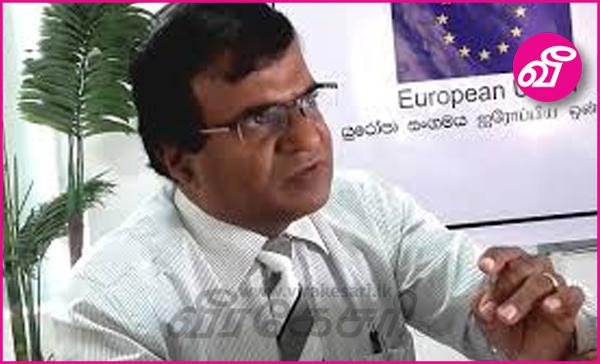 Image result for வைத்திய கலாநிதி கேதீஸ்வரன்