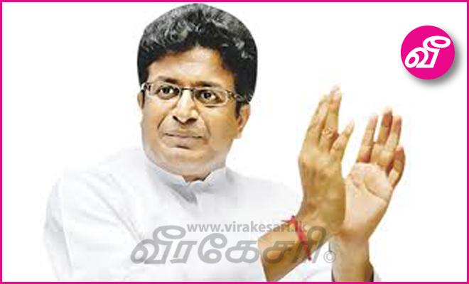நாட்டு மக்கள் எதிர்க்க மாட்டார்கள்': உதய கம்மன்பில உறுதி..! | Virakesari.lk