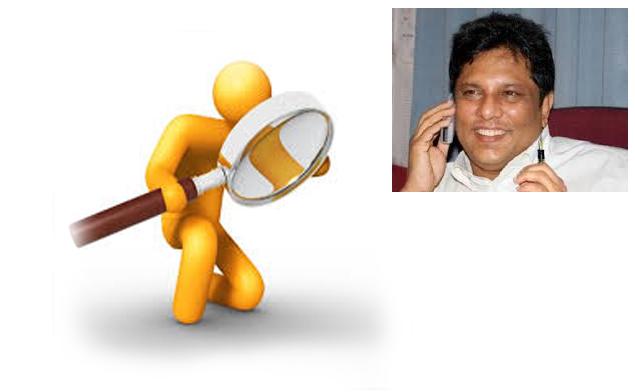 Image result for லசந்த விக்ரமதுங்க விவகாரம்
