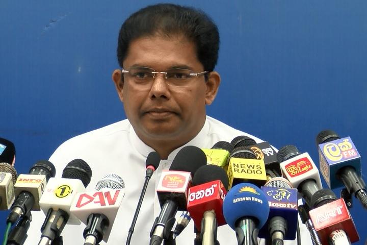 Image result for கயந்த கருணாதிலக virakesari