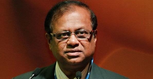 Image result for சுசில் பிரேமஜயந்த virakesari