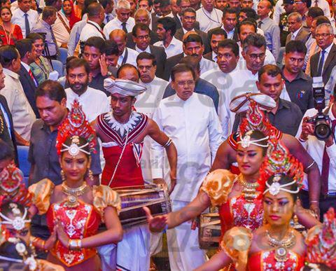 புலம்பெயர்ந்தோர், அகதிகளின் பிரச்சினை மேற்குலக நாடுகளில் அமைதியின்மையை ஏற்படுத்தியுள்ளது ; ஜனாதிபதி