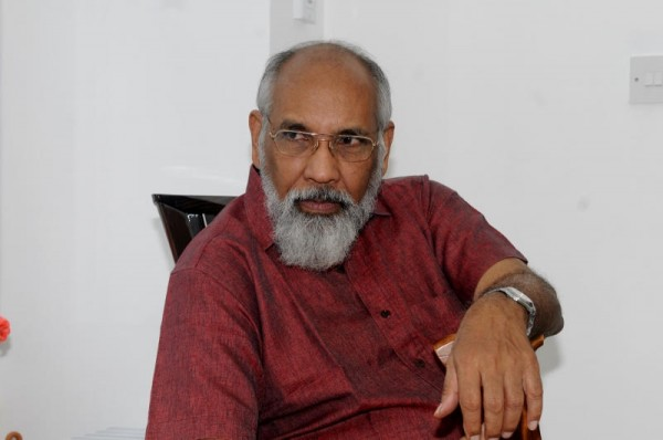 களமிறங்குகிறது சி.வி.யின் தமிழ் மக்கள் கூட்டணி | Virakesari.lk