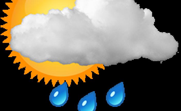 Image result for காலநிலை