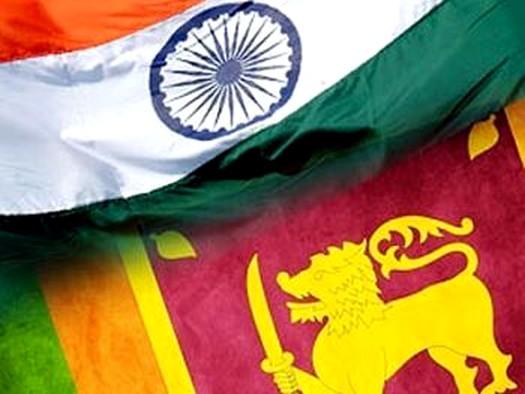 srilanka_vs_india.jpg
