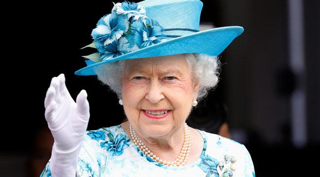 6_Queen_Elizabeth.jpg