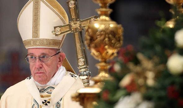 Pope-Francis-terror-threat.jpg