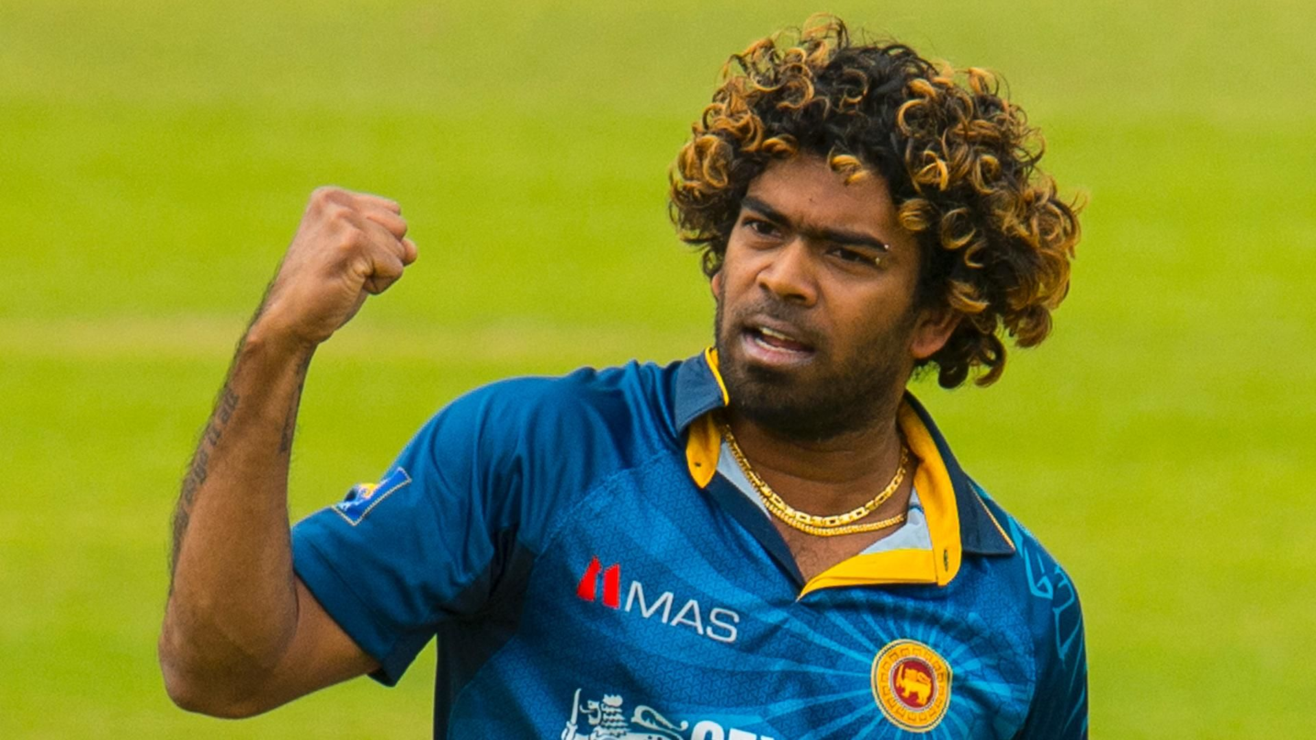 Malinga-steps-down-as-captain-Mathews-to