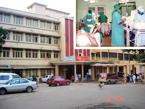 Dfdf5d45f--kandy-hospital.jpg