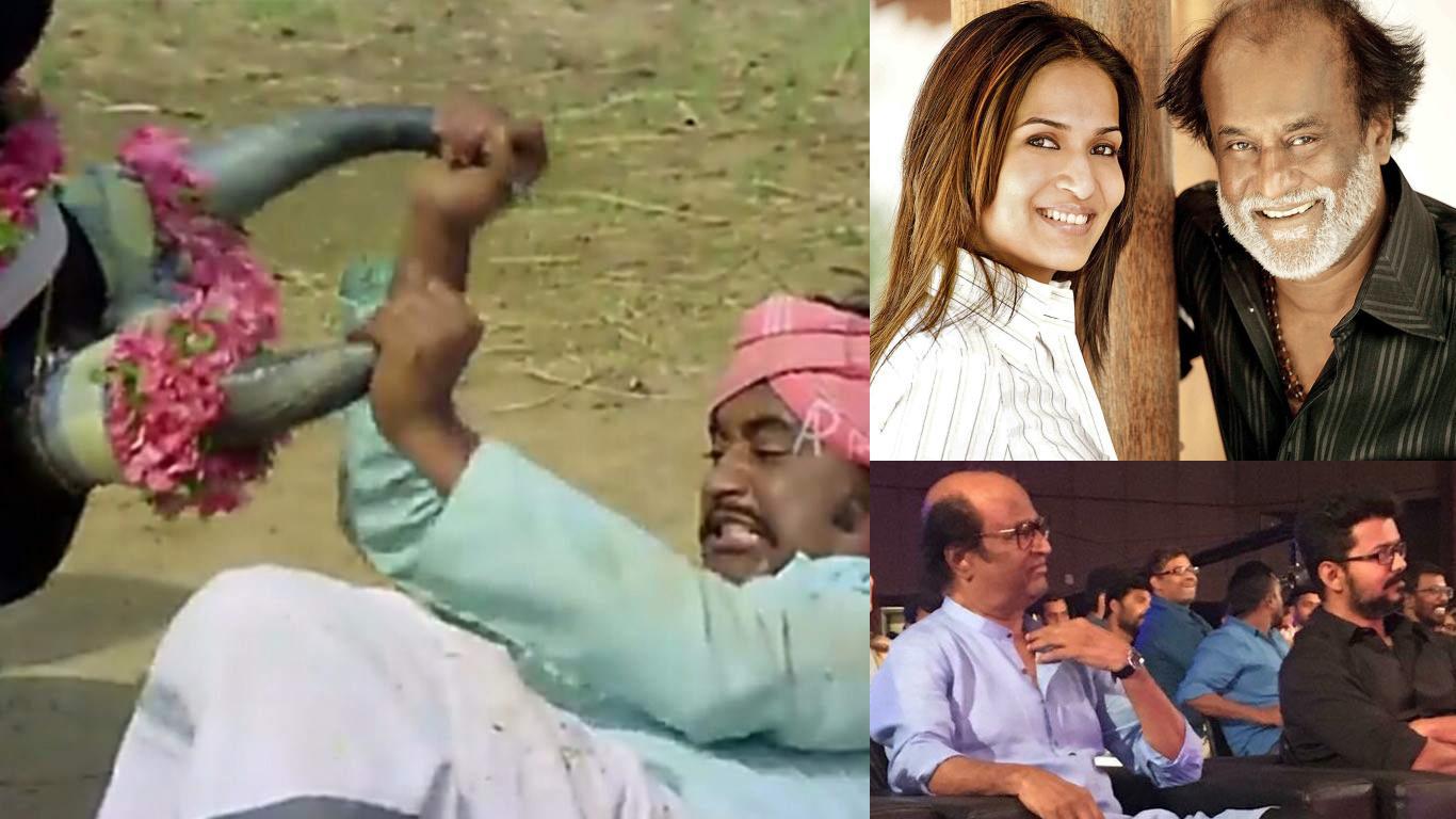 Rajinikanth-Support-for-Jallikattu.jpg