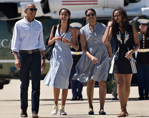 3_Obama_House_3.jpg