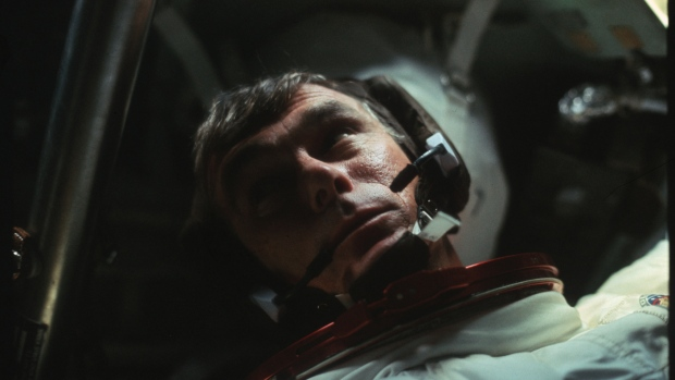 apollo-17-astronaut-gene-cernan-dec-1972