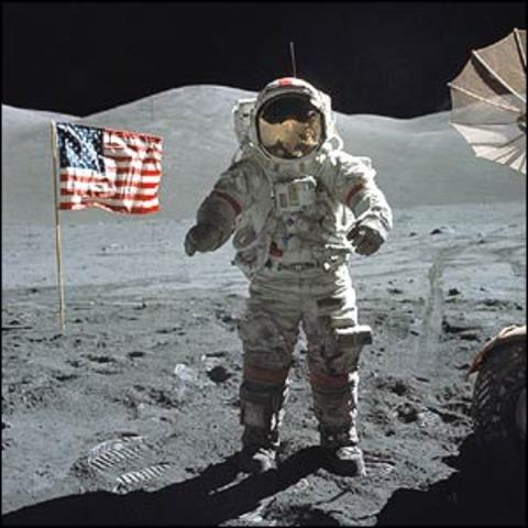 space_race.jpg