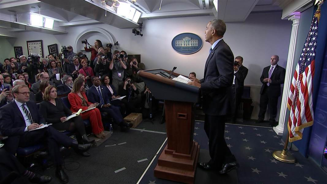 f_dc_obama_press_170118.nbcnews-ux-1080-