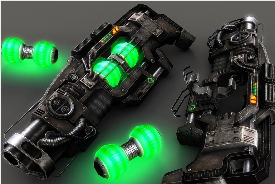 U-S-Army-Is-Developing-Plasma-Weapons-2.jpg