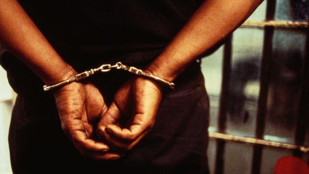 black-man-arrested.jpg