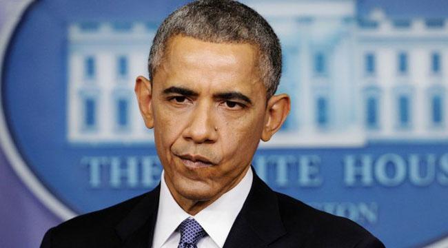 9_Obama_Upset.jpg