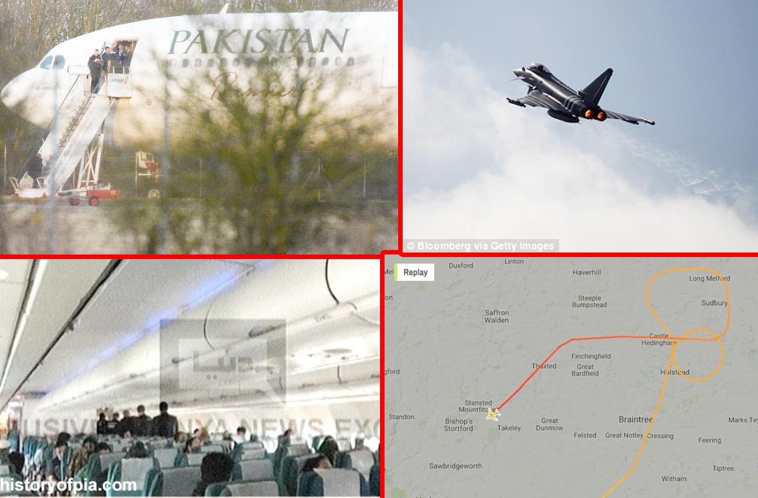 Pakistani-International-Airlines-flight.