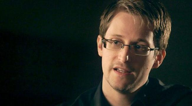 4_Snowden.jpg