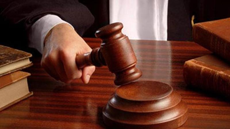 Image result for court virakesari