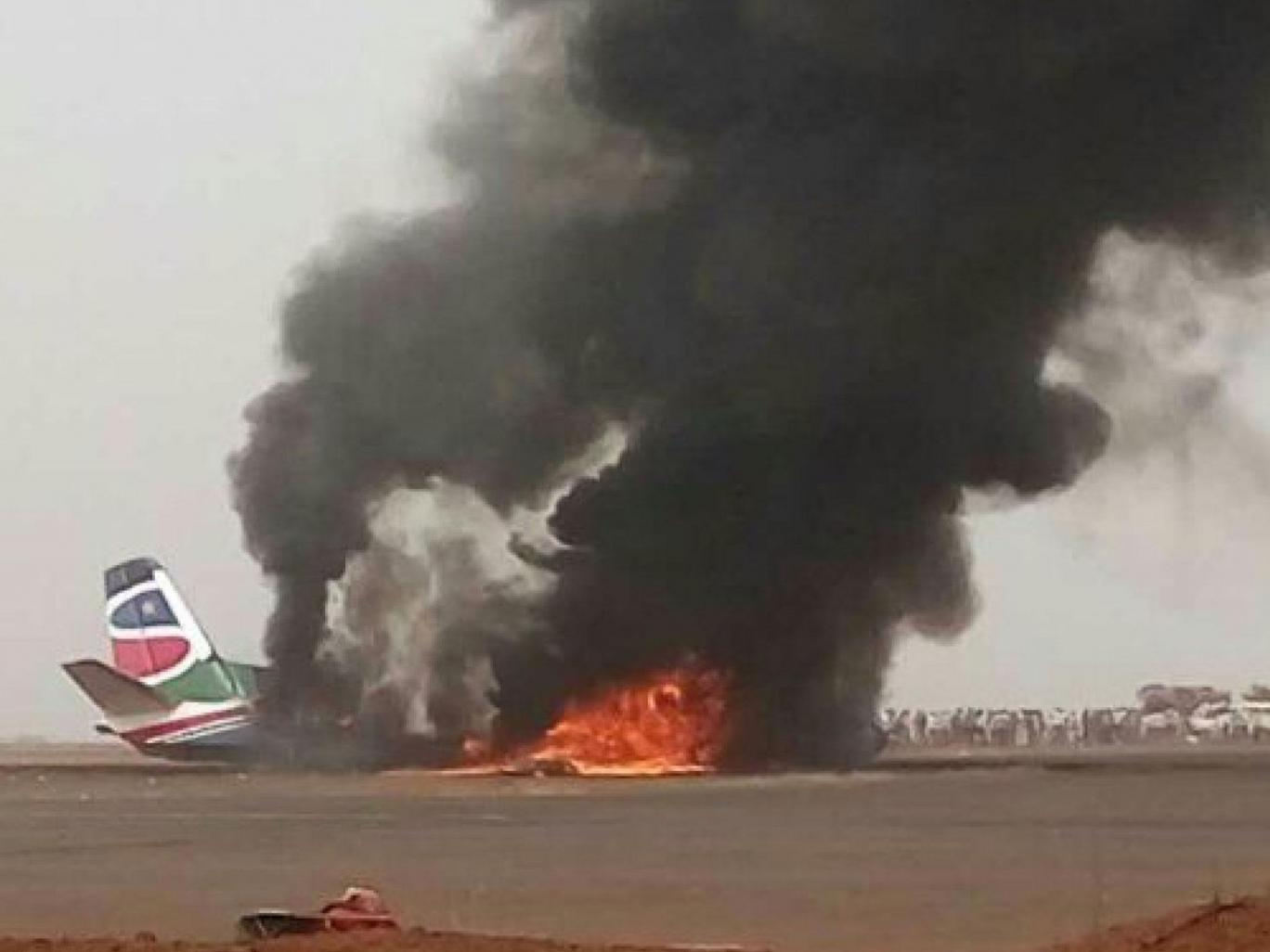 south-sudan-plane-crash.jpg