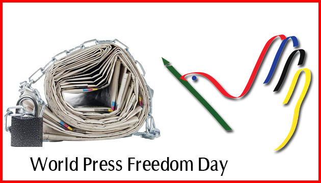 world_press_freedom_day.jpg