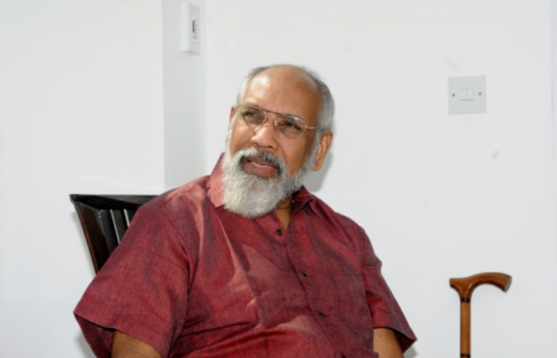 Image result for முதல்வர் சீ.வி. virakesari