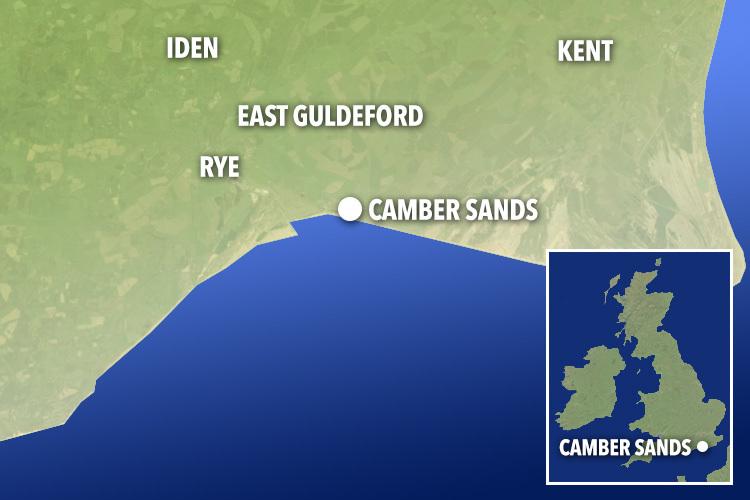 map-camber-sands-landscape.jpg