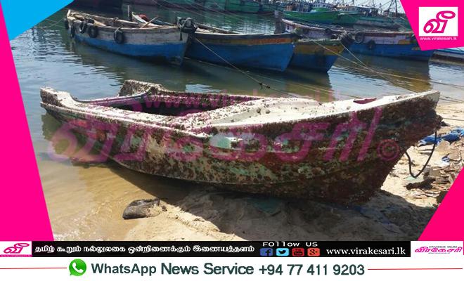 india-fisher-man-boat.jpg