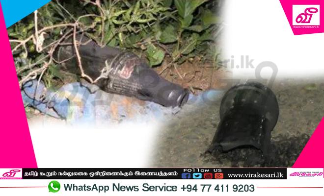 Local_News_copy.jpg