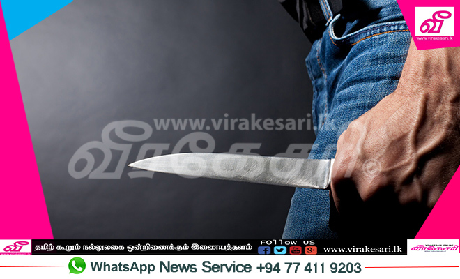 knife-attack.jpg