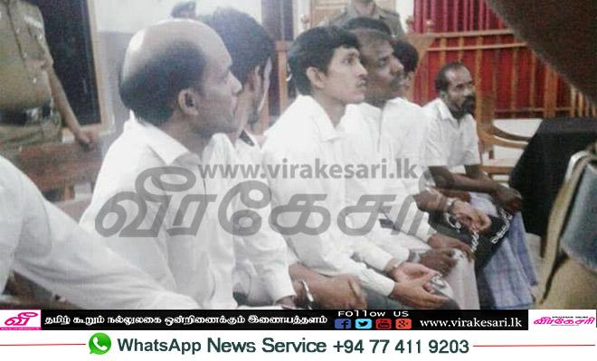 Image result for வித்தியா படுகொலை virakesari