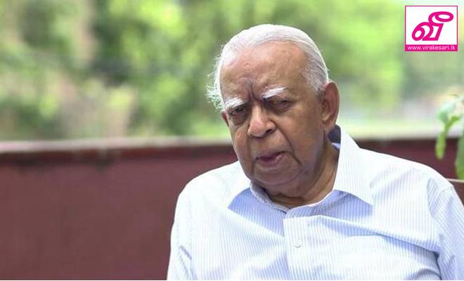 தேசிய நல்லிணக்கம், ஒருமைப்பாட்டிற்கு புதிய யாப்பு அவசியம் - சம்பந்தன்