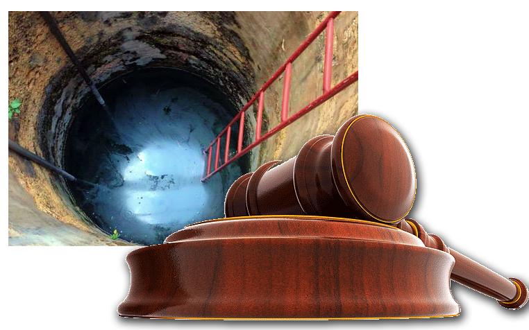 chunnakam-water-problem-court.jpg