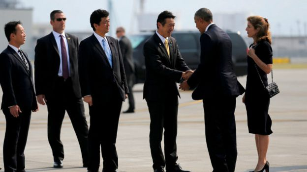 160527071841_obama_japan_640x360_reuters