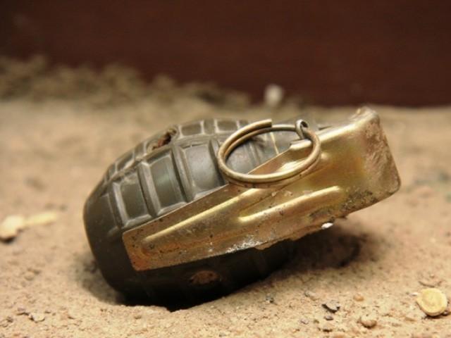 Bomb-Grenade-640x480.jpg