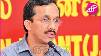 Articles Tagged Under: சுனில் ஹந்துனெத்தி | Virakesari.lk