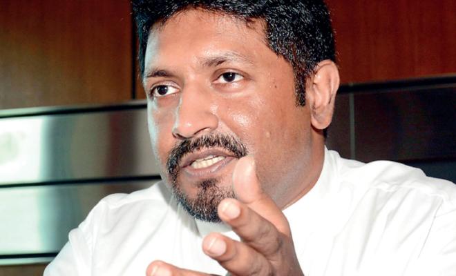 Image result for ருவான் விஜயவர்தன virakesari