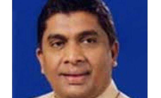 """""""இரண்டு மாதத்துக்குள் மாகாண சபை தேர்தல்"""""""
