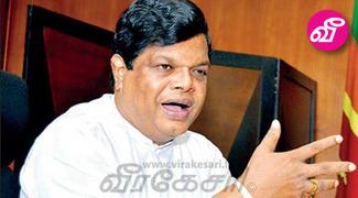 Articles Tagged Under: பந்துல குணவர்தன   Virakesari.lk