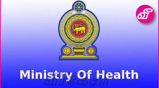 Articles Tagged Under: Ministry of Health | Virakesari.lk