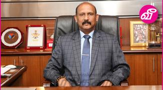 Articles Tagged Under: கமல் குணரத்ன | Virakesari.lk