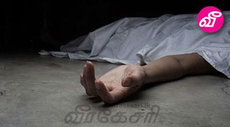 Articles Tagged Under: நீரில் மூழ்கி உயிரிழப்பு | Virakesari.lk