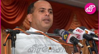 Articles Tagged Under: எஸ்.எம்.மரிக்கார்   Virakesari.lk