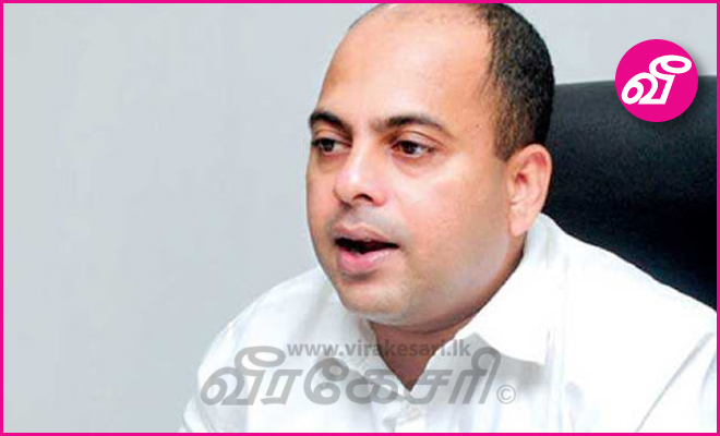 Image result for எஸ்.எம்.மரிக்கார் virakesari