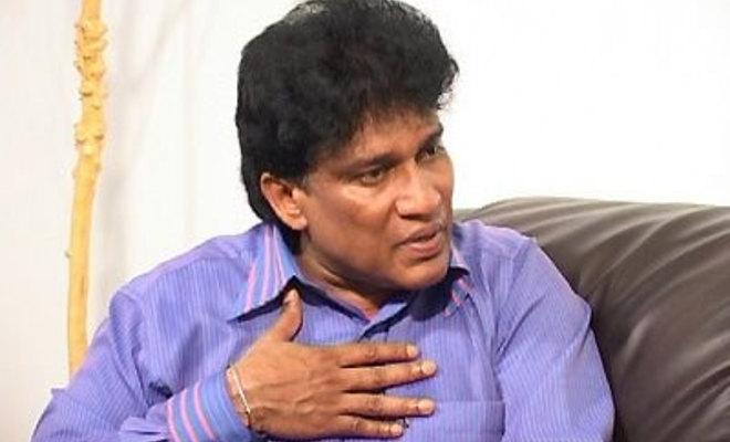 Image result for மனோ கணேசன் virakesari